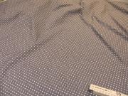 Ткань джинсовая