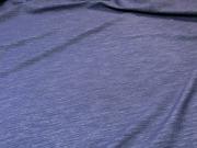 Ткань джинсовая би-стрейч
