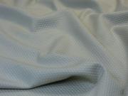 Ткань костюмная Хлопок Пике (бежевый)
