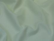 Ткань костюмная Хлопок Пике (ваниль)