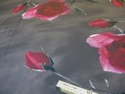 Трикотажное полотно «Вискоза холодная»