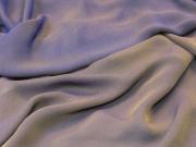 Ткань плательная (двусторонняя)